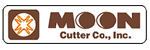 Moon Cutter Co.